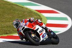 Andrea Dovizioso Andrea Iannone, Ducati Motor, Motogp, Racing, Motorcycle, Vehicles, Car, Running, Automobile
