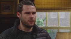 """Emmerdale star Danny Miller on verdict in Gordon's trial: """"People are fighting to get justice for Aaron"""""""