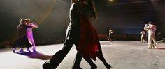 Uruguay reivindica su tango en el primer Concurso Nacional