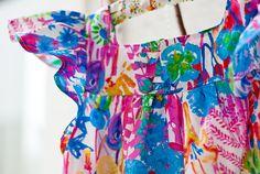 novamelina #libertyoflondon #hamptonwedding Hamptons Wedding, Liberty Of London, Shoulder Dress, Dresses, Fashion, Vestidos, Moda, Fashion Styles, Dress