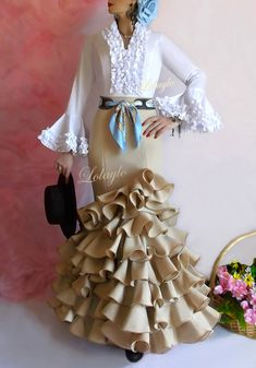 Date Night Outfits, Trumpet Skirt, Family Halloween Costumes, Online Clothing Stores, Fashion Dresses, Formal Dresses, Dresses Dresses, Inspiration, My Style
