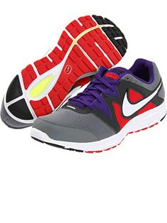 LunarFly+ 3 by Nike Free Clothes, Nike Free, Sneakers Nike, Boots, Products, Fashion, Nike Tennis, Crotch Boots, Moda