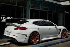 http://yrt.bigcartel.com Porsche_Panamera