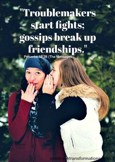 10 bible verses that have helped me become a good friend. If you want good friends, the key is to be a good friend and these 10 Bible verses will help. Friendship Proverbs, Bible Verses About Friendship, Friendship Memes, Girl Friendship, Science Lesson Plans, Science Lessons, Bible Lessons, Student Centered Learning, Feedback For Students
