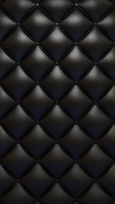 Black wallpaper, textured wallpaper, lock screen wallpaper, wallpaper for y B&w Wallpaper, Black Phone Wallpaper, Cellphone Wallpaper, Textured Wallpaper, Lock Screen Wallpaper, Wallpaper Backgrounds, Leather Texture, Shades Of Black, Cute Wallpapers