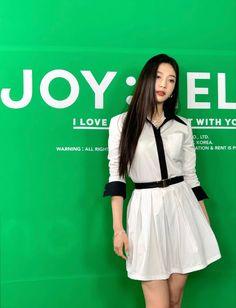 Joy Instagram, Instagram Story, South Korean Girls, Korean Girl Groups, Park Joy, Red Velvet Joy, Korean Singer, Kpop Girls, Girlfriends