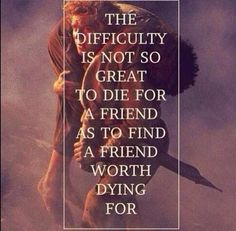 Samwise Gamgee one of the best friends anyone could ever hope to have, he calls frodo Mr. Frodo for goodness sakes. Love Lord of the Rings Jrr Tolkien, Lotr Quotes, Movie Quotes, Jr Tolkien Quotes, Sherlock Quotes, Great Quotes, Quotes To Live By, Inspirational Quotes, Motivational