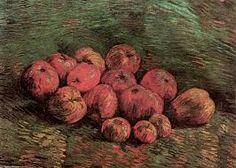 """Résultat de recherche d'images pour """"van gogh pomme"""""""