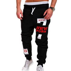 Штаны — TOP GAME CLUB Sports Trousers, Printed Trousers, Sport Pants, Gym Pants, Jogger Pants, Joggers, Fitness Pants, Harem Pants, Sweatpants Style