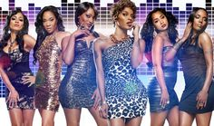 Meet the Newest Member of Love and Hip Hop Atlanta  http://www.newzzcafe.net/2014/04/meet-newest-member-of-love-and-hip-hop.html