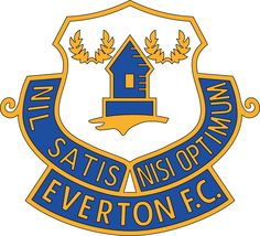 20 Of The Best Obsolete English Football Club Badges Everton Badge, Everton Fc, British Football, European Football, Nottingham Forest, Sheffield United, Old Logo, Leeds United, Club