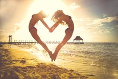 sea, beach, holiday, vacation