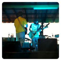 #music #lowdownsouth #nashville #selma #thedecadentmess #blog #alabama