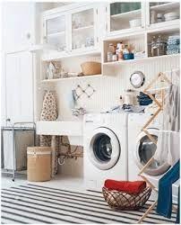mała pralnia w szafie - Szukaj w Google