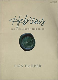 Writer's Corner: I Bet You Didn't Know This About Hebrews!