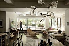 dhd Gramercy-Loft-interiors-14