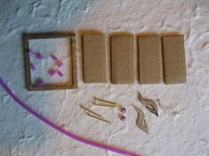 Coasters, Frame, Home Decor, Picture Frame, Decoration Home, Room Decor, Coaster, Frames, Hoop