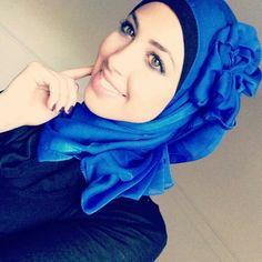 Hijab  http://actiongames4u.com/   2. http://www.worldasia.tv/   3. http://www.hollywoodbeautystore.com/   4. http://www.dubaiwood.tv   5. https://www.facebook.com/dubaiwood.tv   6. www.lollywood.tv   7. www.ampropertyexpert.com   8. www.peinternational.info   9. www.travelholidays.info   10. www.worldasiatravel.com   11. www.recruitconsultant.com   12. www.excellence-designs.com