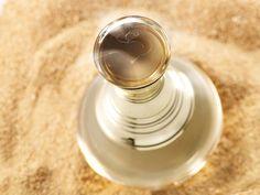 Elixir de Shakira