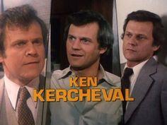 Temporada 7 (1983-84)   DALLAS TV