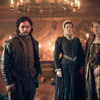 Gunpowder Season 1 Episode 2 S01e02 Full Episodes