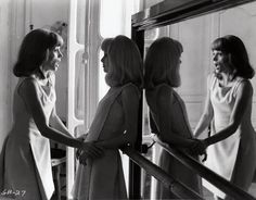 les demoiselles de rochefort | Tumblr