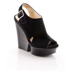 Isabella - ShoeMint