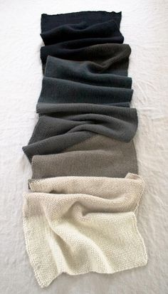 linen-stitch-colorblock-wrap-600-14 free desciption
