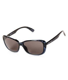 Fastrack P225BK1F Sunglasses, http://www.snapdeal.com/product/fastrack-p225bk1f-grey-lens-sunglasses/1755021290