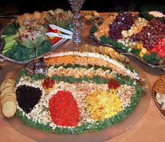 G. Elliot's Catering is a full service caterer that has been serving the Tampa Bay Area since 1993 including owning and operating several of The Brunchery Restaurants. Call at 813-748-6315 for more information about Tampa catering company or visit our website.