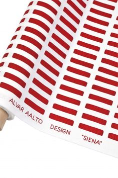 Artek - Products - abc Collection - FABRIC SIENA