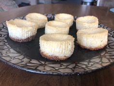 Cake salmon, leeks and dill - Clean Eating Snacks Keto Cupcakes, Cheesecake Cupcakes, Keto Cheesecake, Almond Recipes, Apple Recipes, Bread Recipes, How To Make Cheesecake, S'mores Bar, Salty Cake