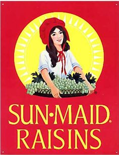 Get your free Sun-Maid Taste of 100 years Anniversary Cookbook! To receive your free recipe booklet, just complete the short request form and the recipe book is yours! Great Depression, Raisin Recipes, Eating Well, Childhood Memories, Childhood Friends, Maid, Growing Up, Anniversary, Souvenir