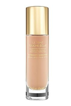 The Products Every YouTube Beauty Guru Has In Her Arsenal : YSL Le Teint Touche Eclat
