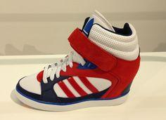 adidas heels - Google Search