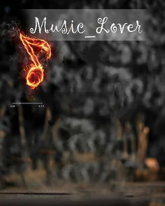 music lover viral editing it Blur Background In Photoshop, Blur Image Background, Blur Background Photography, Desktop Background Pictures, Banner Background Images, Studio Background Images, Love Backgrounds, Background Images For Editing, Picsart Background