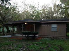 1431 Robin Street, Auburndale FL: 2 bedroom, 1 bathroom Single Family residence built in 1964.  See photos and more homes for sale at http://www.ziprealty.com/property/1431-ROBIN-ST-AUBURNDALE-FL-33823/21774591/detail?utm_source=pinterest&utm_medium=social&utm_content=home