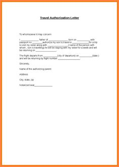 [ Authorization Letter Collect Passport Canada Pldt What Vfh Consent Form  Fill Online Printable Fillable Blank ]   Best Free Home Design Idea U0026  Inspiration  Parental Consent Form For Passport