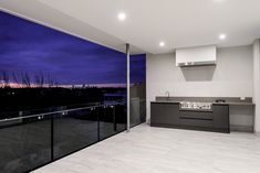 Open Up, Ground Floor, Living Area, Flooring, Mirror, House, Furniture, Home Decor, Decoration Home