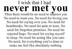 Sad Love Quotes For Him Sad Love Quotes For Him That Make You Cry  20 Sad Love Quotes