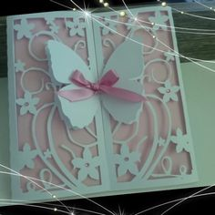 Fächlimieter – Seite 3 – gWunderlädeli Frame, Home Decor, Picture Frame, Decoration Home, Room Decor, Frames, Hoop, Interior Decorating, Picture Frames
