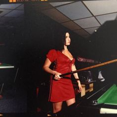 Obsessed With Amy — Amy Winehouse 2004, playing pool in Kentish Town