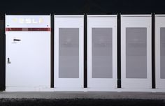 Tesla completed its 100 megawatt powerpacks within 100 days, which means the company will not be on the hook for the entire cost of the $50 million project.