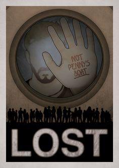 lost season 3 not pennys boat - Pesquisa Google