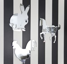 <3 http://bixti.com.ar/3628/espejo-conejo/