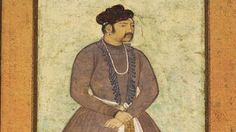 Akbar I – peak net worth: $21 trillion Renowned for his lavish lifestyle and patronage of the arts, this emperor conquered hundreds of thousands of square miles of territory and ruled over much of the Indian subcontinent, known as the Mughal Empire from 1556 until 1605. He controlled around 25% of the world's GDP at the time, which would translate to a staggering $21 trillion today.
