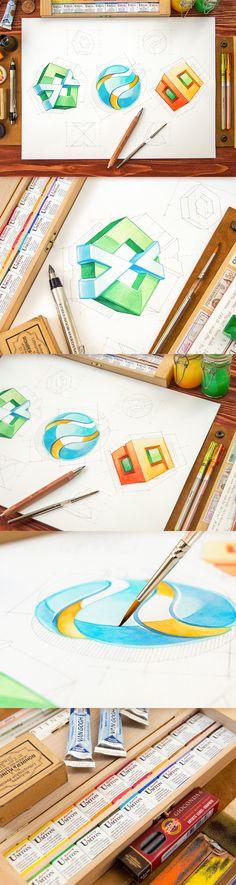 Logotype_-_real_size