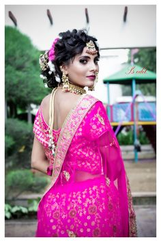 Weddings are special and so is the preparations. With her beauty she adores everyone with her looks on her D-Day.  Pic Credit: Beauty Makeover Skin Hair And Makeup Artist, Bhopal . . .  Bridal Makeup by professional wedding vendors from Shaadidukaan.com . . . #makeup #bridalmakeup #hdmakeup #bridemakeup #makeupartist #wedding #bride #lightmakeup #airbrushmakeup #makeupartist #bestmakeupartist #bridalmakeupartist #shaadidukaan Hd Makeup, Airbrush Makeup, Best Makeup Artist, Hair And Makeup Artist, Bridal Hair And Makeup, Bride Makeup, Wedding Vendors, Weddings, Beauty Makeover