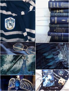 My Ravenclaw collage! All my original. My Ravenclaw collage! All my original.,Harry Potter My Ravenclaw collage! All my original. Related posts:Kookie is such a cute bunny - wizardWizard of Oz wall decor, Wizard of. Casas Do Harry Potter, Deco Harry Potter, Harry Potter Cake, Harry Potter Tumblr, Harry Potter Houses, Harry Potter Facts, Harry Potter Books, Harry Potter Hogwarts, Harry Potter World