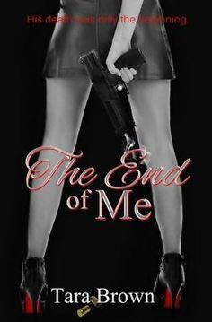 spy book cover   previous book next book